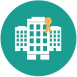 Building-Owner-Icon-300x300